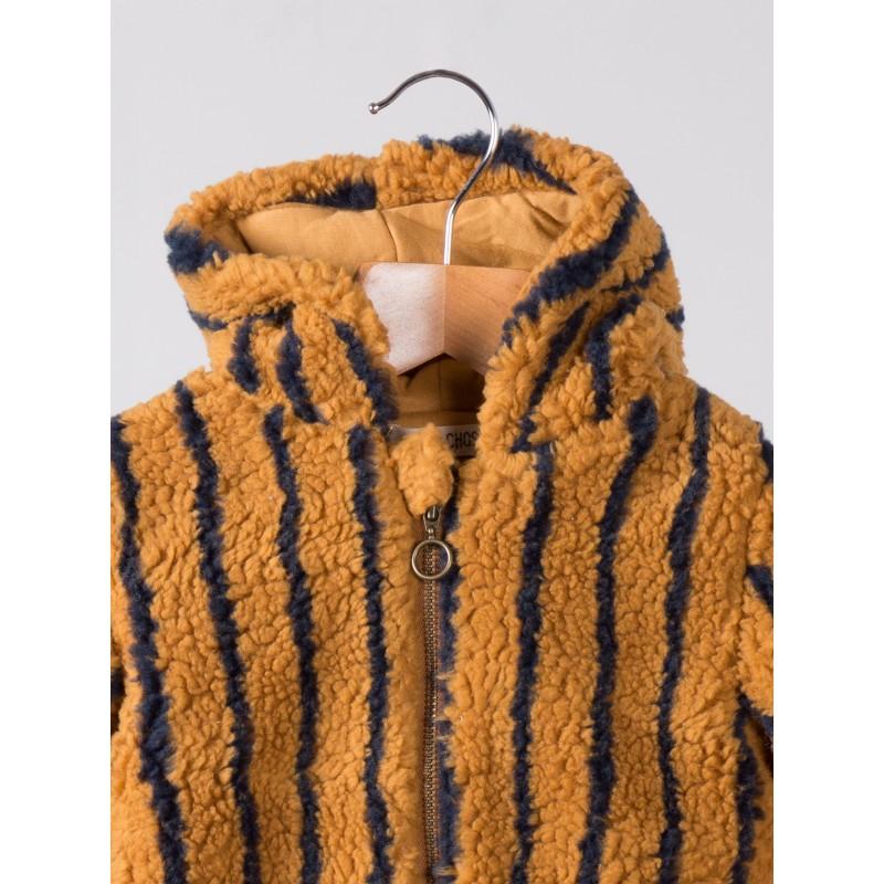 151113636 Baby Fake Fur Coats - Tradingbasis