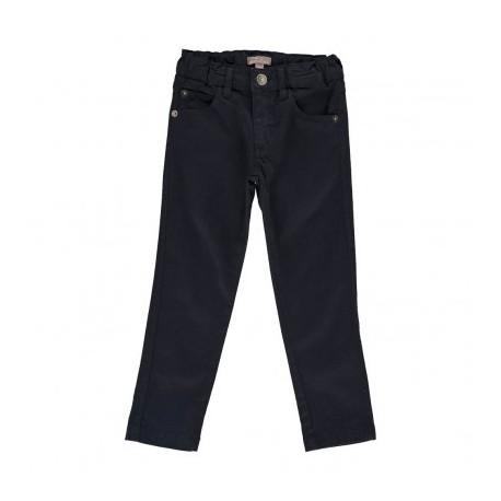 Slim Jeans - Emile et Ida