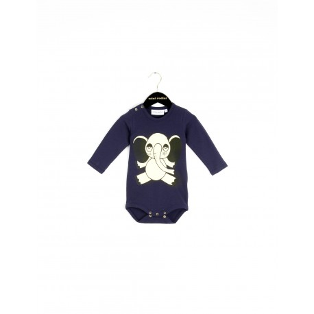 ELEPHANT SP LS BODY