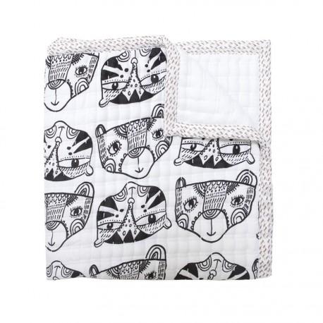 Wild Blanket - Wee gallery