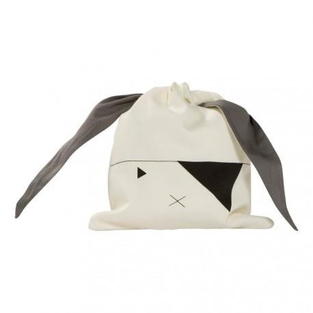 Lunchbag Pirate - Fabelab