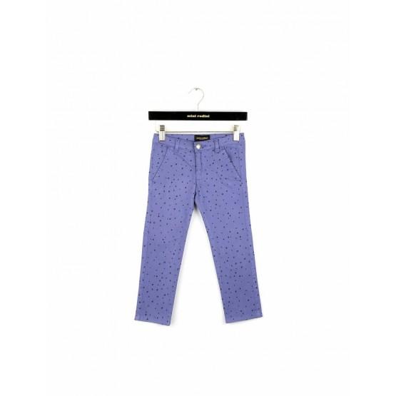 Pantalon Chino - Mini Rodini