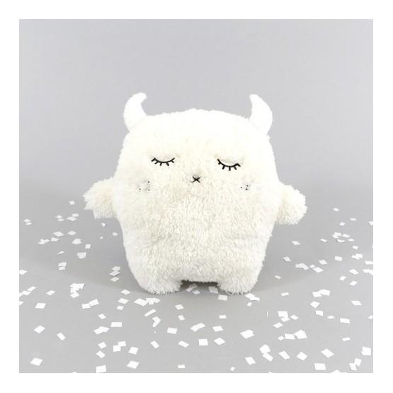 Plush toys Ricepuffy - Noodoll