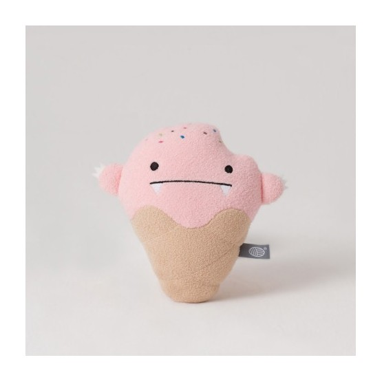 Plush toys Ricecream - Noodoll