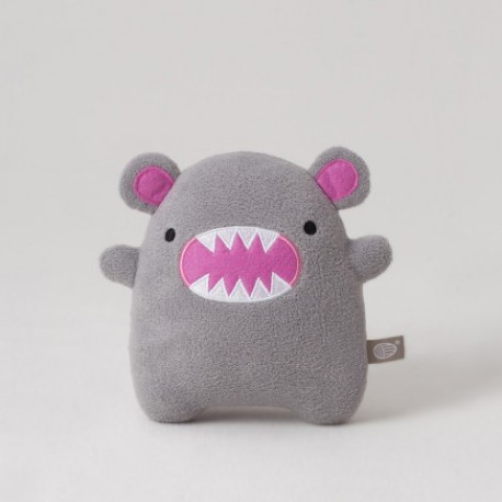 Soft toys Riceroar - Noodoll