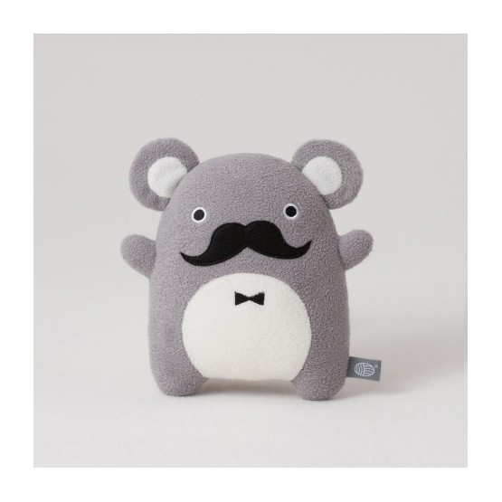 Soft toys Ricedapper - Noodoll