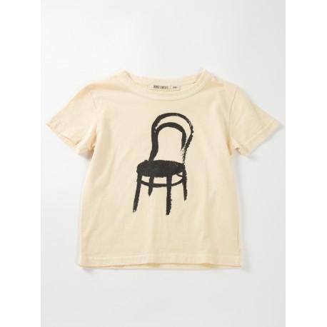 T-shirt SS Thonet