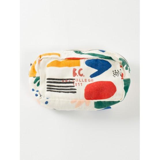 Pencil case Matisse