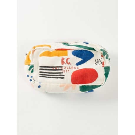 Pencil case Matisse