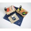 Sushi Kit - Gg*