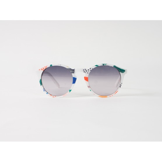 Sons+daughters sunglasses