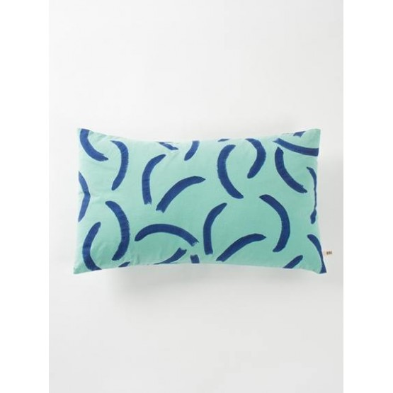 Cushion cover 30 x 50 cm David