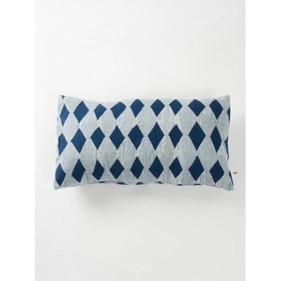 Cushion cover 30 x 50 cm Diamonds