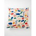 Housse de Coussin Matisse - Bobo Choses