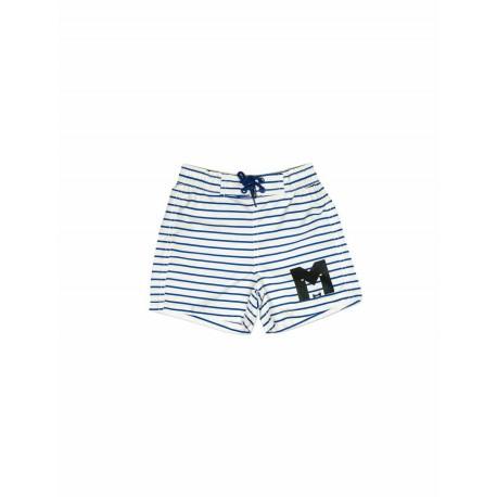 Baseball Tee-shirt - Mini Rodini