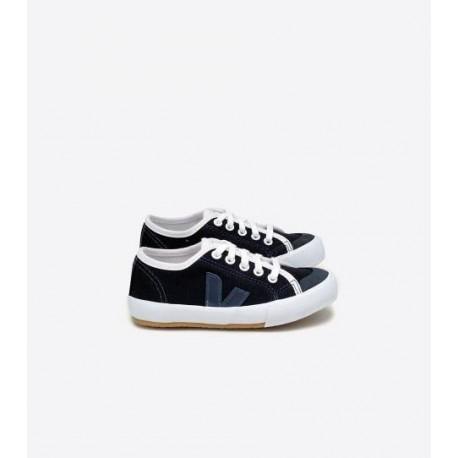 Sneakers Guris - Veja