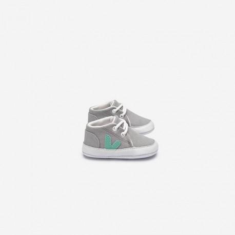Shoes Patinho - Veja