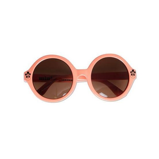 Panda Sunglasses - Mini Rodini
