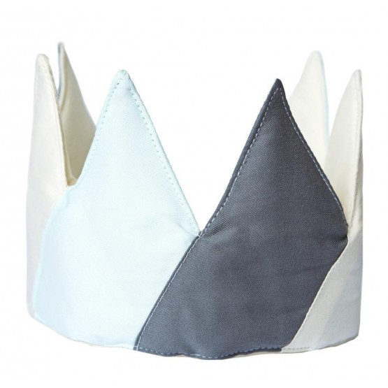Cute Crown Jade - Fabelab