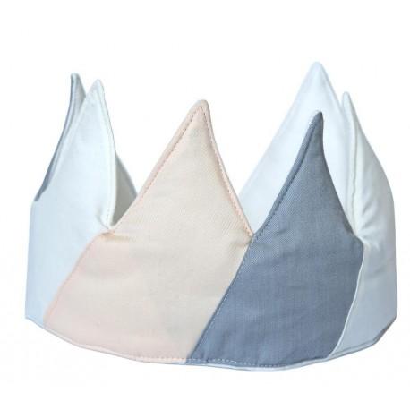 Cute Crown Alisan - Fabelab