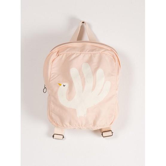 Schoolbag Hand Trick - Bobo Choses