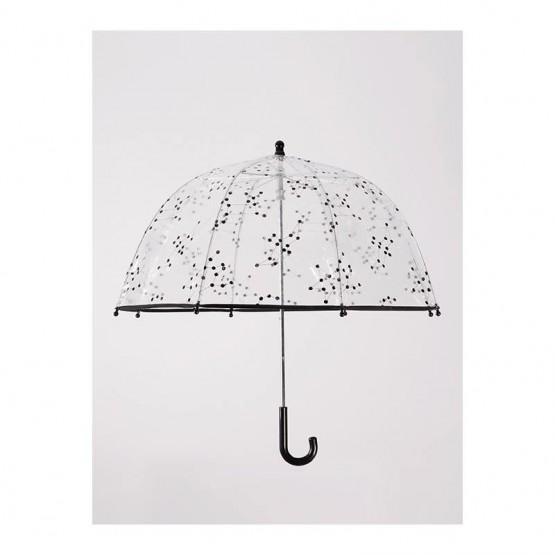 Umbrella Constellation Pack of 4 - NONE