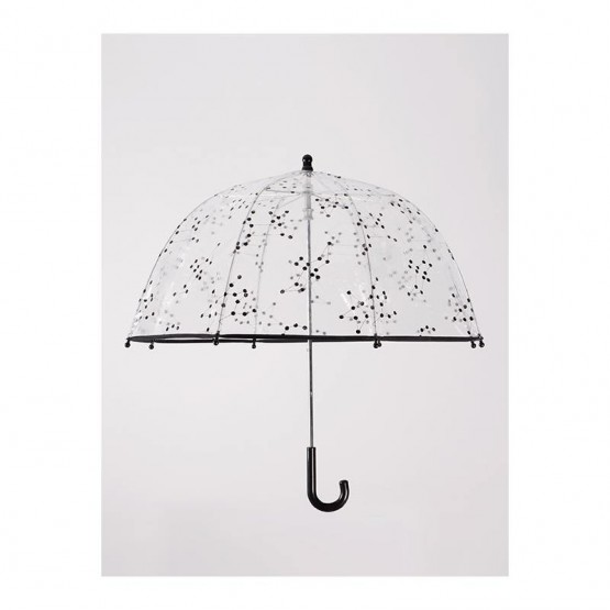 Umbrella Constellation Pack of 4 - NONE