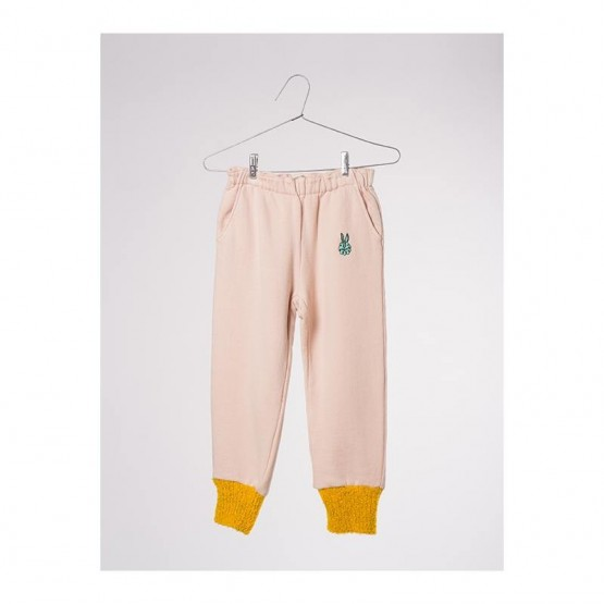 Jogger Bunny - Bobo Choses