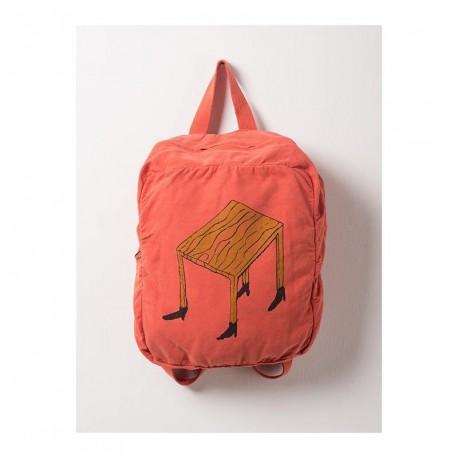 Schoolbag Wandering Desk - Bobo Choses