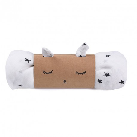 Swaddle Stars - Wee gallery