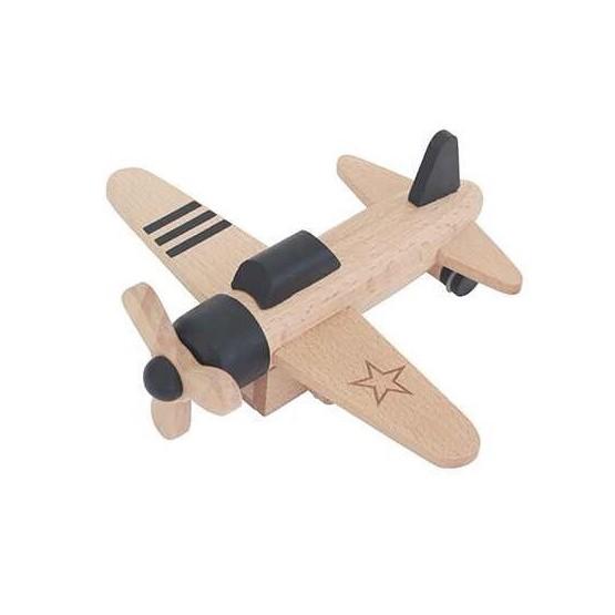 Avion Hikoki - Kiko+