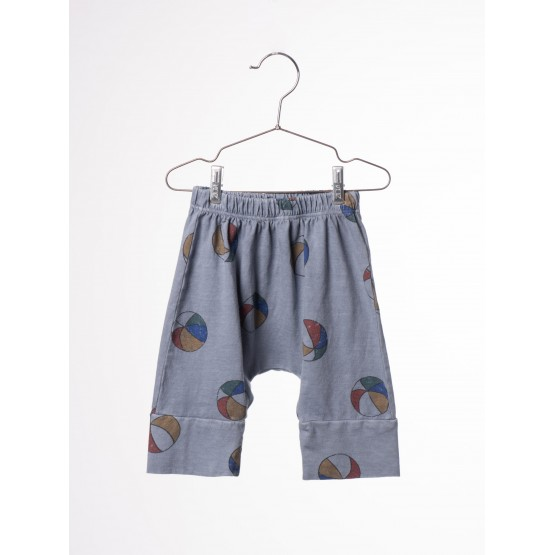 Trousers Basket Ball - Bobo Choses