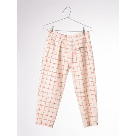 Chino Trousers B.C. Play - Bobo Choses