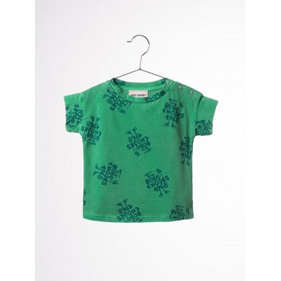 T-shirt 1968 - Bobo Choses