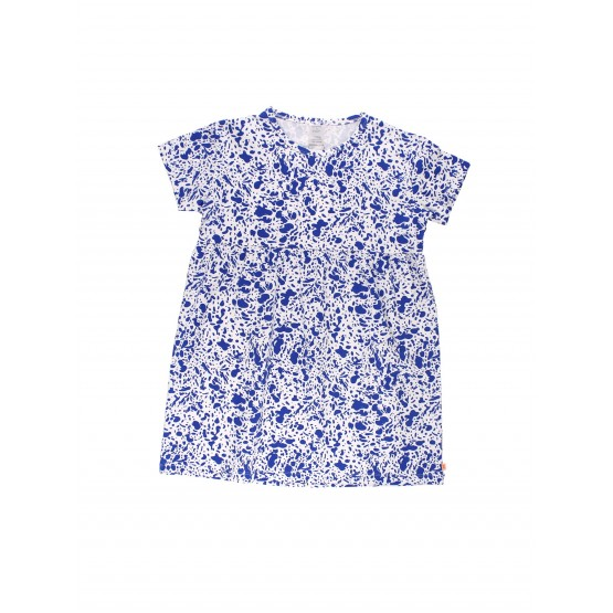 Enamel Tee-shirt - Tinycottons