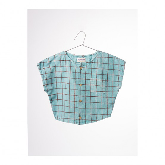 Blouse B.C. Team - Bobo Choses