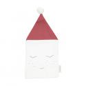 Pochette Cadeau Nisse - Fabelab