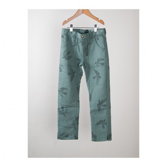 Pantalon Birds - Bobo Choses