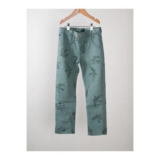 Trousers Birds - Bobo Choses